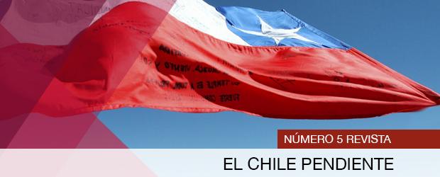 chile_portada