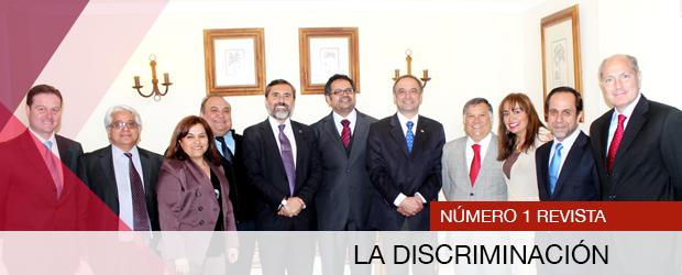 discriminacion_portada