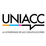 uniacc2