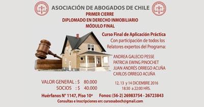 201612-diplomado-inmobiliario01