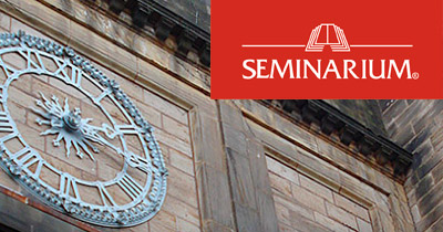 201705-convenio-seminarium