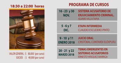 201711-litagacion-penal