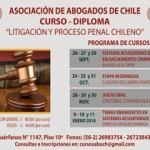 litigacion-portada