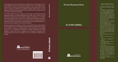 201710-libro