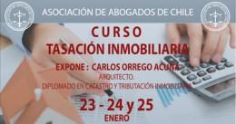 201712-tasacion-curso