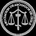 logo-footer-aboch