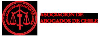 https://www.asociacionabogados.cl/name